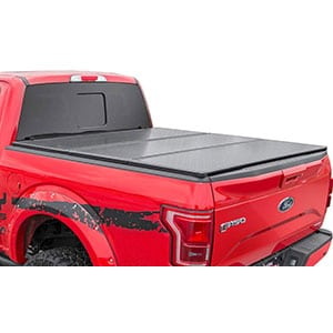 Rough Country Hard Tri-Fold 45515550